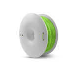Easy PLA LIGHT GREEN 1,75 mm F / 0,85 kg