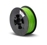 PLA GREEN  600  1,75 mm / 1 kg