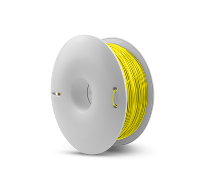 HD PLA YELLOW 2,85 mm F / 0,85 kg