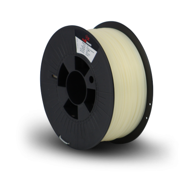 PLA Transparent/Natural 1,75 mm / 1 kg