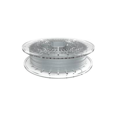 82A FILAFLEX Clear 1,75MM 500gr. Clear
