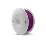 HD PLA PURPLE 1,75 mm F / 0,85 kg