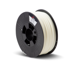 ABS WHITE 002 1,75 mm / 1 kg