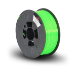 PLA GREEN  605 1,75 mm / 1 kg