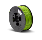 PET-G  GREEN  600 1,75 mm / 1 kg