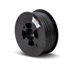 PLA GREY IRON 801  1,75 mm / 1 kg
