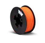 PLA ORANGE 200  1,75 mm / 1 kg