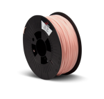 PLA PINK 401 baby pink  1,75 mm / 1 kg
