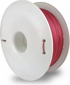 Filament Fibersilk Metallic Burgundy 1,75mm 0,85kg