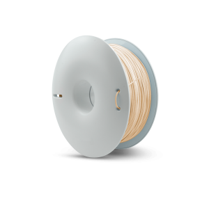 FIBERWOOD WHITE 1,75 mm F / 0,75 kg
