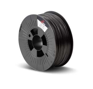 ABS BLACK 900 1,75 mm / 1 kg