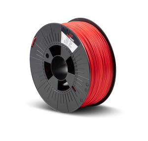 ABS RED 300 1,75 mm / 1 kg