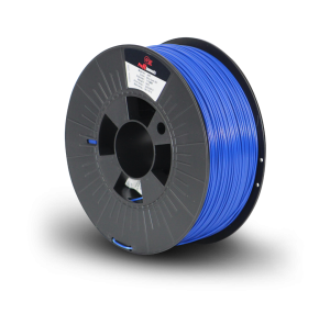 ABS  BLUE DARK 501 1,75 mm / 1 kg