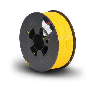 ABS YELLOW 100 1,75 mm / 1 kg