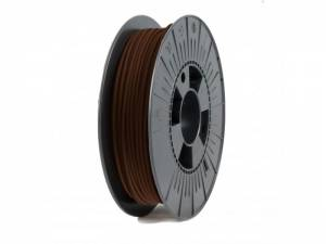 PLA Metal Copper  1,75 mm / 0,75 kg
