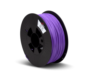 PLA PURPLE 403 1,75 mm / 1 kg