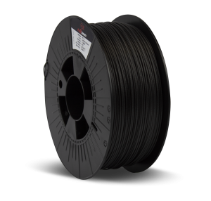 PET-G  CARBON 1,75 mm / 1 kg