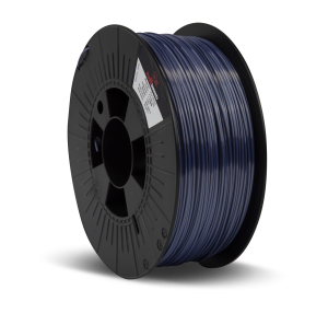 SATIN PLA PURPLE 403 1,75 mm / 1 kg