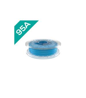 95A FILAFLEX Blue 1,75MM 500gr.