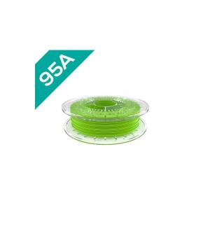 95A FILAFLEX Green 1,75MM 500gr.